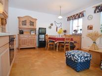 Ferienwohnung 1134175 für 4 Personen in Schönsee