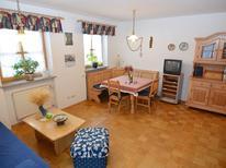 Ferienwohnung 1134176 für 4 Personen in Schönsee
