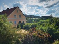 Ferienwohnung 1134177 für 4 Personen in Schönsee