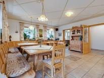 Ferienwohnung 1134178 für 4 Personen in Schönsee