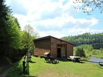 Holiday home 1134183 for 4 persons in Walscheid