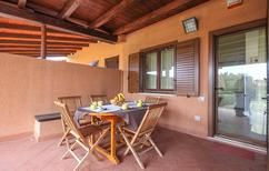 Holiday home 1134266 for 6 persons in Costa Rei