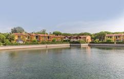 Villa 1134267 per 5 persone in Albarella