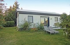 Holiday home 1134270 for 6 persons in Wolwelange