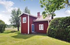 Holiday home 1134276 for 4 adults + 2 children in Finnerödja