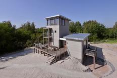 Casa de vacaciones 1134394 para 8 personas en Ouddorp