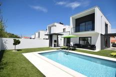 Rekreační dům 1134396 pro 6 osob v Salir do Porto