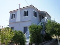 Ferienhaus 1134410 für 4 Personen in Paralio Astros