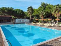 Holiday home 1134497 for 4 persons in Vieste
