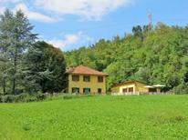 Appartamento 1134501 per 4 persone in Asti