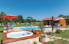 Holiday home 1134513 for 6 persons in Siritovci