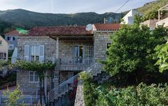 Ferienwohnung 1134514 für 9 Personen in Zaton bei Dubrovnik