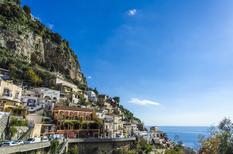 Holiday apartment 1134523 for 8 persons in Positano