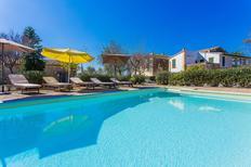 Villa 1134528 per 6 persone in Consell