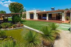 Ferienhaus 1134541 für 6 Personen in Sant Rafel