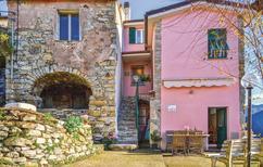 Maison de vacances 1134558 pour 4 adultes + 1 enfant , Lavagna