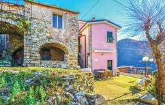 Holiday home 1134559 for 2 persons in Lavagna