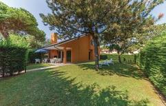 Dom wakacyjny 1134567 dla 8 osób w Albarella