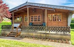 Vakantiehuis 1134610 voor 4 personen in Waldbillig