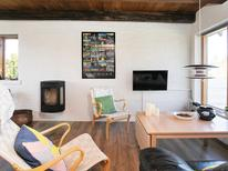Holiday home 1134618 for 7 persons in Langø