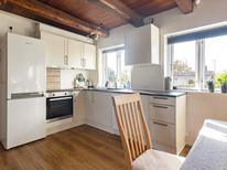 Villa 1134618 per 7 persone in Langø