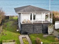 Ferienhaus 1134619 für 6 Personen in Tørresø