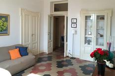 Holiday apartment 1134695 for 6 persons in Chieti