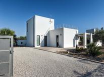 Villa 1134768 per 7 persone in Menfi