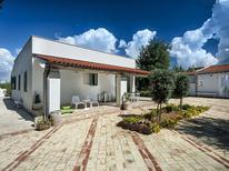 Vakantiehuis 1134772 voor 9 personen in Mazara del Vallo