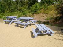 Vakantiehuis 1134789 voor 35 personen in Rance