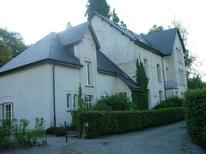 Vakantiehuis 1134790 voor 28 personen in Rance