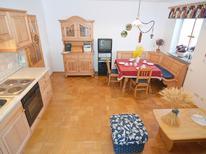 Appartement 1134794 voor 10 personen in Schönsee