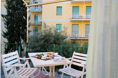 Appartement de vacances 1134799 pour 4 personnes , Santa Margherita Ligure