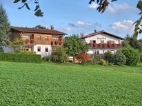 Appartement de vacances 1134839 pour 3 personnes , Bad Bellingen