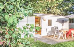 Holiday home 1134910 for 4 persons in Haller
