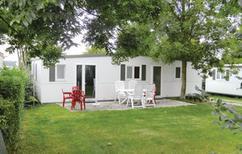 Casa de vacaciones 1134911 para 6 personas en Haller