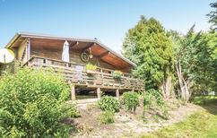 Holiday home 1134912 for 4 persons in Schlindermanderscheid