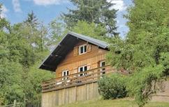 Ferienhaus 1134915 für 6 Personen in Vianden