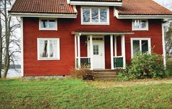 Rekreační dům 1134925 pro 6 dospělí + 1 dítě v Hälleforsnäs