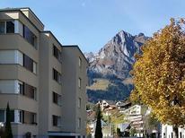 Ferienwohnung 1134988 für 4 Personen in Engelberg
