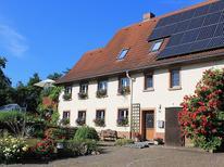Ferienwohnung 1135000 für 4 Personen in Hüfingen