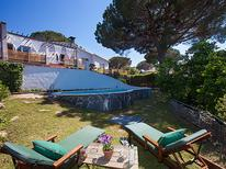 Rekreační dům 1135016 pro 7 osob v Argentona