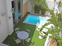 Holiday home 1135017 for 12 persons in Barcelona-Sants-Montjuïc