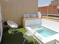 Rekreační dům 1135019 pro 8 osob v Barcelona-Sant Martí