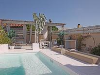 Vakantiehuis 1135020 voor 12 personen in Barcelona-Sants-Montjuïc