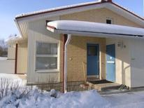 Ferienhaus 1135032 für 6 Personen in Sotkamo