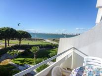 Ferienwohnung 1135035 für 6 Personen in Port Camargue