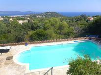 Ferienhaus 1135039 für 10 Personen in Cavalaire-sur-Mer