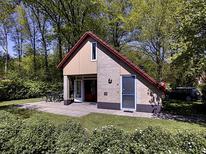 Ferienhaus 1135117 für 6 Personen in Dalfsen
