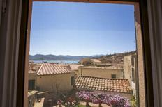 Appartement de vacances 1135150 pour 2 personnes , Portoferraio